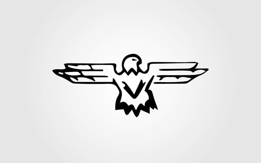 Inscrição nº 18 do Concurso para Design a Logo