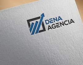 #96 untuk Logo Design Marketing Agency oleh anwarbdstudio