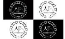 Proposition n° 72 du concours Graphic Design pour Round logo for Architectural company