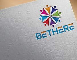 #233 for Create logo for NGO af mddider369