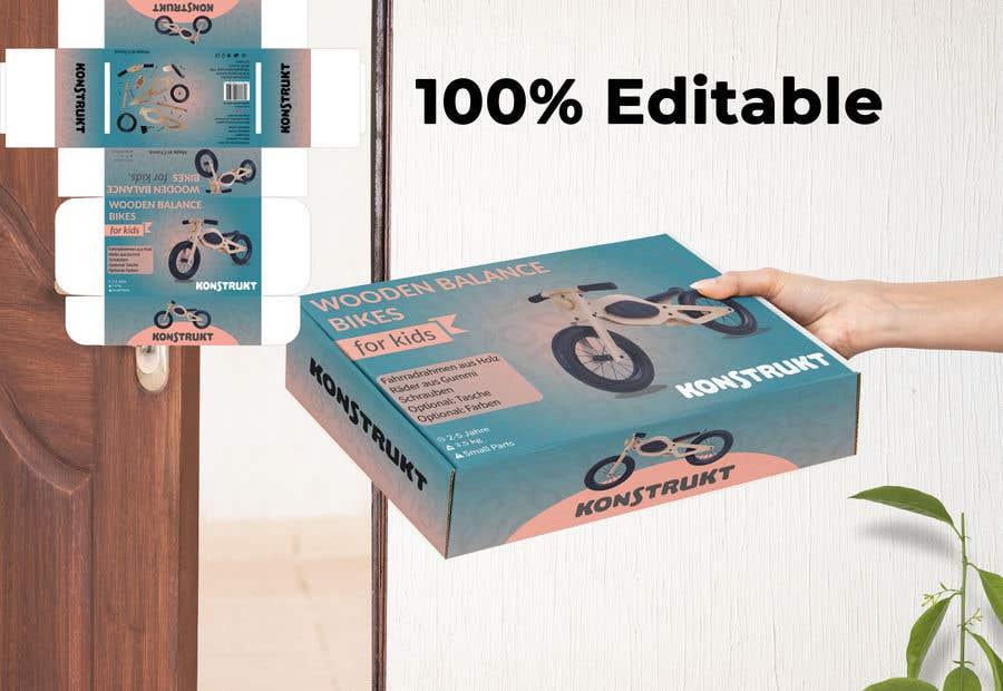 """Intrarea #                                        16                                      pentru concursul """"                                        Product Box                                     """""""