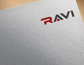 #62 para Criar um Logotipo por nuruzzamanhrido