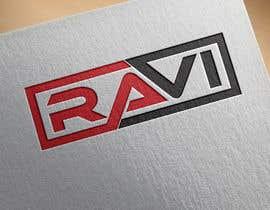 #19 para Criar um Logotipo por realzitazizul