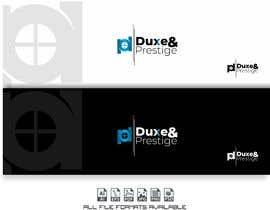 #241 for Logo for real estate - 24/02/2021 09:27 EST af alejandrorosario