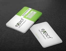 #51 cho Design Business Cards for Recruitment company bởi imtiazmahmud80