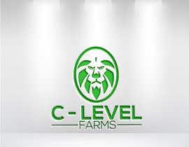 Nro 1455 kilpailuun Need logo concepts ( 10 - 20 quick design concepts ) käyttäjältä wwwanukul