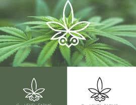 Nro 1448 kilpailuun Need logo concepts ( 10 - 20 quick design concepts ) käyttäjältä joeagar