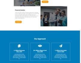 Nro 67 kilpailuun Create a website käyttäjältä ha4168108