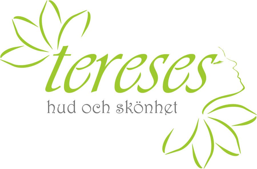 Konkurrenceindlæg #                                        56                                      for                                         Design a logo for a skintherapy company