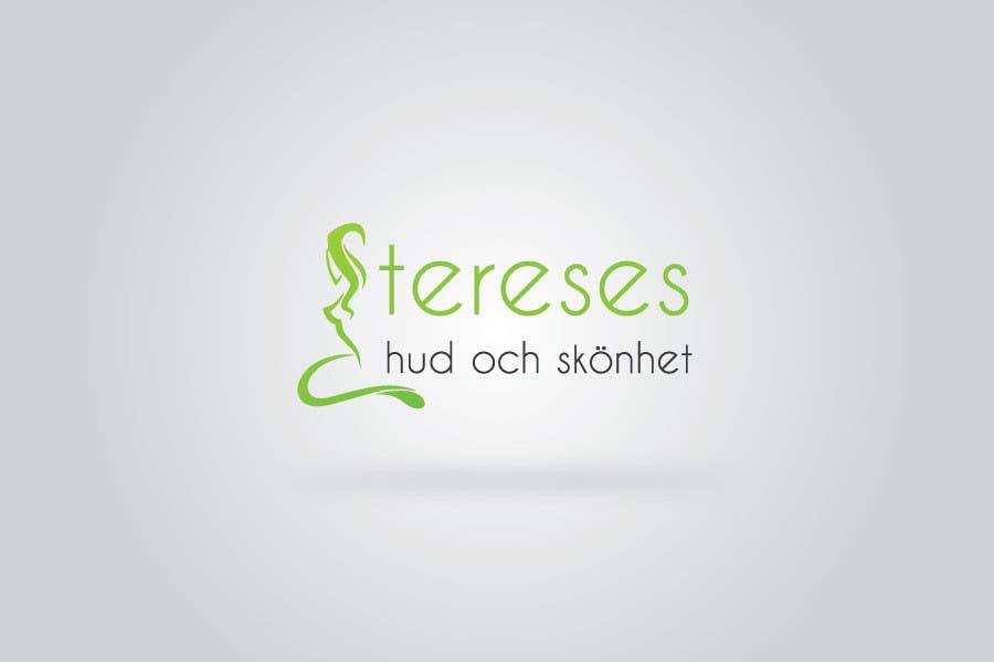Konkurrenceindlæg #                                        12                                      for                                         Design a logo for a skintherapy company