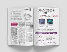 AlbinaNova tarafından Design my Print Ad için no 91