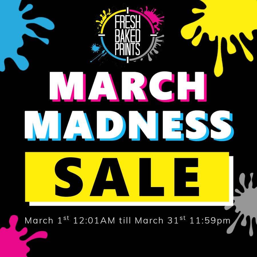 Bài tham dự cuộc thi #                                        23                                      cho                                         March Madness Instagram Add CONTENT EXPERT