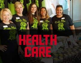 #53 для Healthcare short Video ∙ 2 Winners we will pick on and hire the other based on the best two от kushalvm