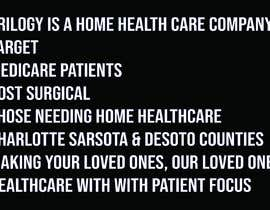 #40 para Healthcare short Video ∙ 2 Winners we will pick on and hire the other based on the best two por fxsourav