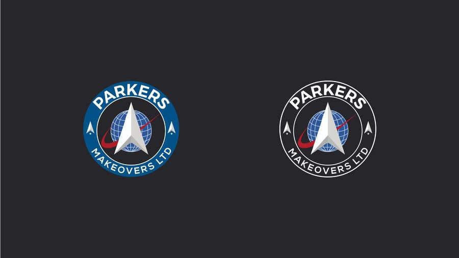 Penyertaan Peraduan #                                        319                                      untuk                                         Create new logo for home makeover company