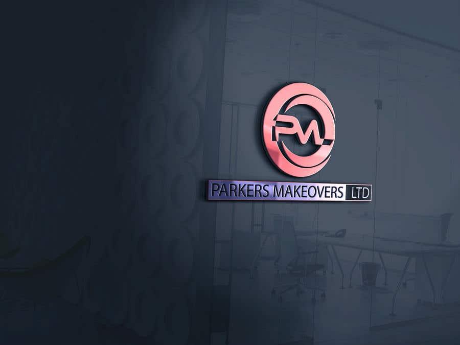 Penyertaan Peraduan #                                        11                                      untuk                                         Create new logo for home makeover company