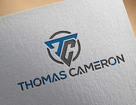 Nro 67 kilpailuun TC Logo Design käyttäjältä monowara01111