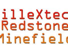 #162 for Company name af andreix2c