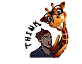 #11 for Modification Of Giraffe Design To A Newer Better Version af Zielazie
