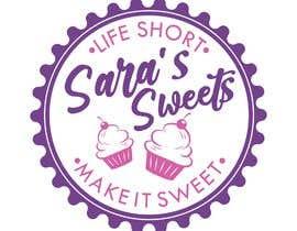 Nro 33 kilpailuun Create a logo for Dessert Shop käyttäjältä farizibnus