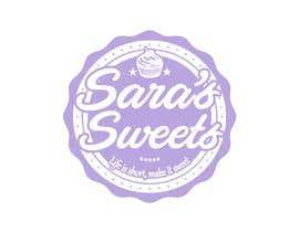 Nro 52 kilpailuun Create a logo for Dessert Shop käyttäjältä kukuhapunedo
