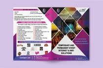 """Graphic Design Intrarea #57 pentru concursul """"Re-Design a Bi-Fold brochure"""""""