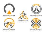 Graphic Design Kilpailutyö #15 kilpailuun Landing Page Icons Design