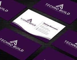 #106 for Corporate identity design - 25/02/2021 06:10 EST by firozbogra212125