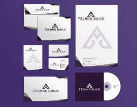 #45 for Corporate identity design - 25/02/2021 06:10 EST by mstalza323