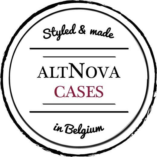 Konkurrenceindlæg #                                        4                                      for                                         Design a stamp