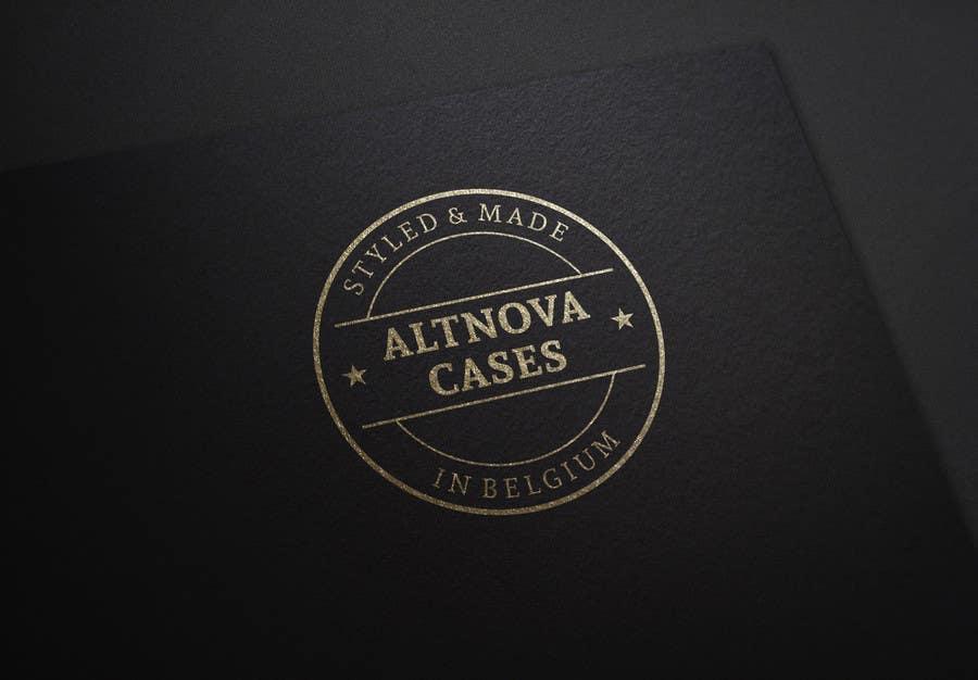Konkurrenceindlæg #                                        13                                      for                                         Design a stamp