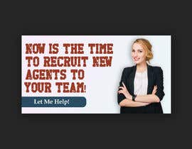 """#20 for Facebook Ad for """"Now Is the time to Build Your Team!"""" af Farhansstore"""