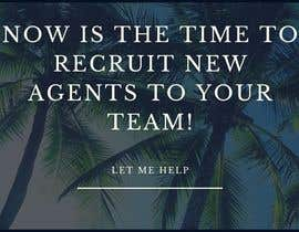 """#10 for Facebook Ad for """"Now Is the time to Build Your Team!"""" af AhmedJajja"""
