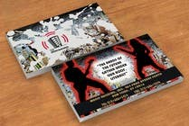 Graphic Design Contest Entry #76 for Design some Business Cards for The Music Building
