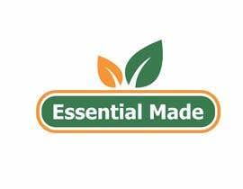 #153 para Logo para marca de suplementos multivitamínicos de danielaeroncali