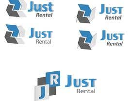 #5 for Design an corporate identity for rental software af littlesecretdesi