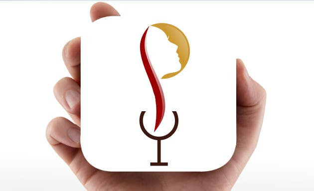 Proposition n°74 du concours Design a Logo for Wine Bar to specifications