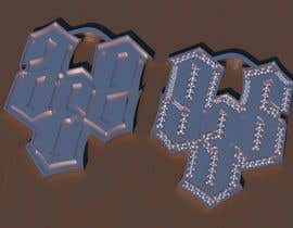#13 cho Jewelry Rendering and File bởi Delta3D