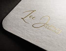 #192 для Need a Wordmark Logo made for my Tequila Brand от nhussain7024