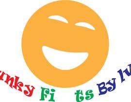 #29 untuk kids brand logo design / pop art style oleh mollahmehedi18