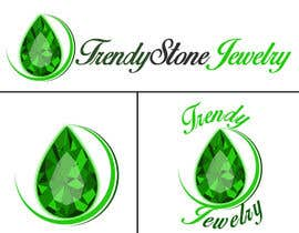#5 cho Design a Logo for Jewelry Store bởi ralfgwapo