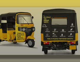 #9 for Banner design by Salmankhan413002