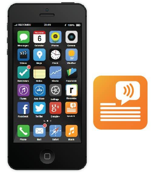 Bài tham dự cuộc thi #51 cho Design a App Icon for iOS App