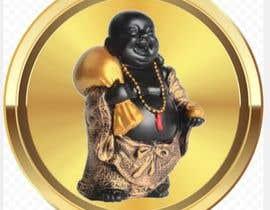 Nro 56 kilpailuun Black Buddah Compass  - 26/02/2021 11:25 EST käyttäjältä selvammohanraj88