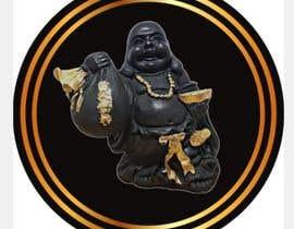 Nro 59 kilpailuun Black Buddah Compass  - 26/02/2021 11:25 EST käyttäjältä selvammohanraj88