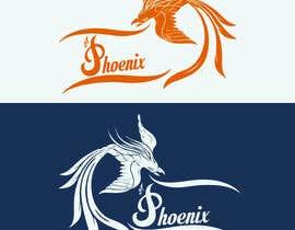 #10 for visual identity (logo) .ai, .psd. jpeg, .png Please read description and att images Tnx by Sagar0w1