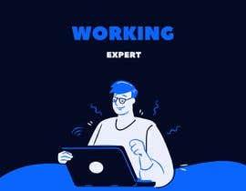 #32 for Design a Website Mockup by EmonDev