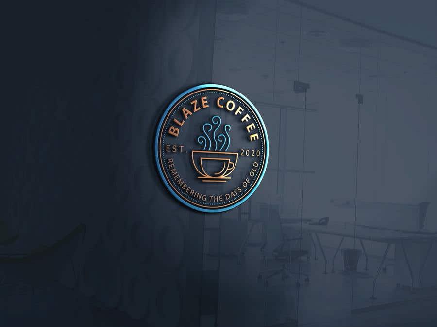 Penyertaan Peraduan #                                        14                                      untuk                                         Create a logo