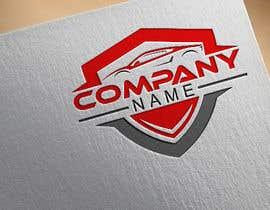 Nro 35 kilpailuun Develop me a logo käyttäjältä hawatttt