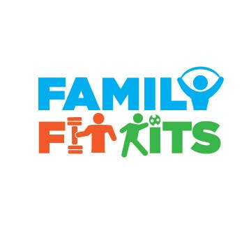Contest Entry #                                        51                                      for                                         Design a Logo for Family Fit Kits